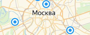 <b>Зеркала интерьерные</b> Ideal STANDARD — купить на Яндекс ...