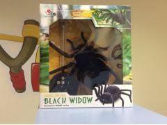 Интерактивные <b>пауки</b>, купить в Москве. Доставка по России.