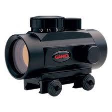 <b>Прицел коллиматорный Gamo QUICK</b> Shot 30mm — купить в ...