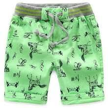 Buy Kids Pants from <b>HH</b> in Malaysia December 2019