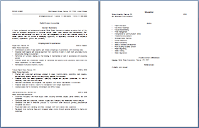 rep retail sales customer service resume example professional     retail sales associate resume examples