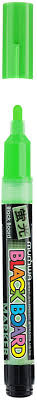 <b>Маркер меловой MunHwa</b> Black Board <b>Marker</b>, зеленый. Купить ...