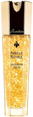 <b>Guerlain Abeille Royale</b> Serum 50ml in duty-free at airport Koltsovo