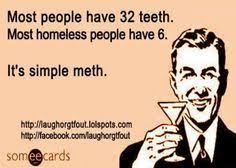 meth lol on Pinterest | Methamphetamine, Drugs and Breaking Bad via Relatably.com