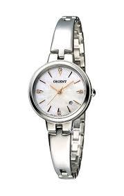 <b>ORIENT</b> Lady Rose <b>SZ40004W</b> - купить <b>часы</b> в в официальном ...
