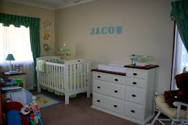 accessoriesfetching images for baby boy bedroom eas rooms amazing bedrooms kids ba fascinating baby boy bedroom baby nursery cool bedroom wallpaper ba