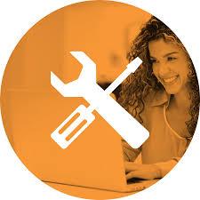 desktop support technician program in raleigh durham carolina desktop support technician