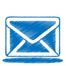 Resultado de imagem para contato por email