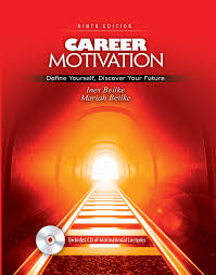 career motivation define yourself discover your future higher career motivation define yourself discover your future higher education