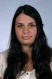 Archivo:MARIN LOPEZ ALICIA.JPG Tamaño de esta vista previa: 398 × 599 ... - MARIN_LOPEZ_ALICIA