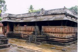 Kavaledurga - Fort Of Shivappanayaka
