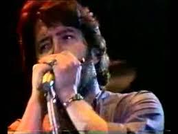 Paul <b>Butterfield Blues Band</b> (Walking Blues - Live 1978 ) - YouTube