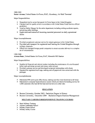 cover letter resume format for highschool students no experience