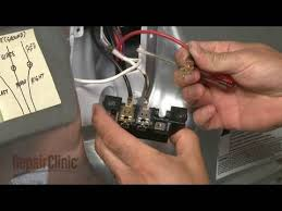 amana stove wiring diagram whirlpool kenmore electric dryer terminal kit replacement 279318 whirlpool kenmore electric dryer terminal kit replacement 279318