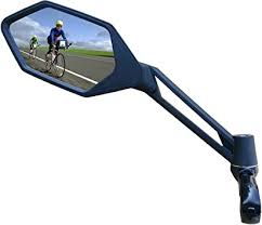 MEACHOW New Scratch Resistant Glass Lens ... - Amazon.com