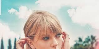 <b>Taylor Swift</b> | Artist | www.grammy.com