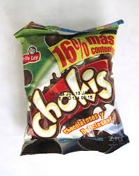 obsessive sweets n sweets frito lay chocolate and corn n sweets frito lay chocolate and corn chokis
