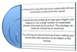 discussion essay   academic paper blog general writing figure