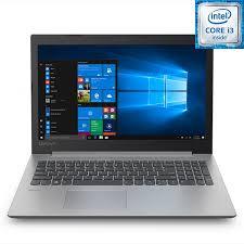 Купить <b>Ноутбук Lenovo IdeaPad 330-15IKB</b> (81DC00QDRU) в ...