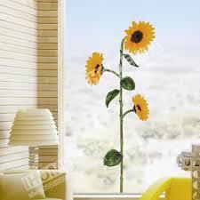 sunflower bathroom decor curtains  amazing decoration sunflower bathroom decor sunflower bathroom decor