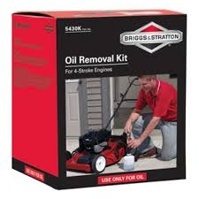 engine schematics and diagrams briggs stratton oil removal kit 5430web