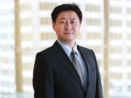 <b>Xin</b> Huang | McKinsey & Company