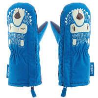 Зимние перчатки | Купить <b>теплые перчатки на</b> зиму в интернет ...