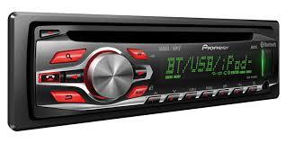 pioneer deh p2000 wiring diagram wirdig pioneer deh 6400bt car audio stereo bluetooth cd mp3 usb ipod aux zune