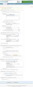 job portals job recruitment job posting site resume search job portals job recruitment job posting site resume search post jobs naukri com