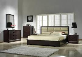 headbed uk galery white bedroom furniture