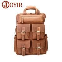 Backpack - <b>joyir</b> Official Store - AliExpress