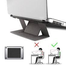 Best value <b>Laptop Macbook Stand</b> – Great deals on <b>Laptop</b> ...