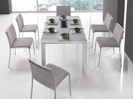 room modern dining chairs