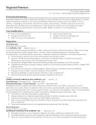 resumes for construction estimator cipanewsletter professional chief estimator templates to showcase your talent