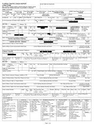 accident report inadmissible in florida trials  south florida  jpg x