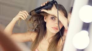 Средства для укладки волос утюжком: ТОП-5 лучших ...
