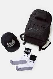 Купить <b>рюкзаки</b> в интернет-магазине в Москве