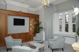 bespoke office furniture bespoke office desks