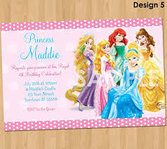 little girl birthday party ideas according to disney princess little girl birthday party ideas according to disney princess theme archive friendly mela i urdu forum a huge place of urdu shayari and