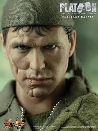 "Sergent Bob Barnes (Platoon) - Figurine 12""[Hot Toys] - 73234_447876277343_58690437343_5772398_730187_n"