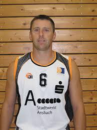 Dean Jenko | basketballmastersgermany - jenko