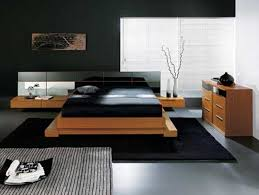 Small Picture Bedroom Furniture Modern And Cool Office Furniture Ideas On
