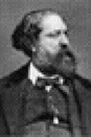 <b>Gustave Aimard</b> | ManyBooks