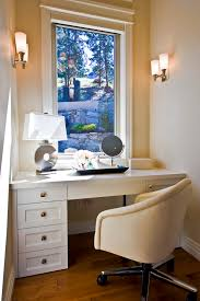 white leather office chair bedroom contemporary with desk mirror stacked stone amy modern office chair