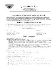 resume examples cover letter sample medical coding resume sample resume examples medical biller resume sample resume sample for medical billing cover