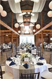 elegant rustic barn wedding reception draping idea httpwwwhimisspuff brilliant 12 elegant rustic