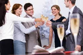 guidelines oregon for a business to plan the perfect corporate 5 guidelines oregon for a business to plan the perfect corporate party nw navigator