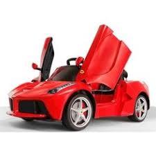 Детские <b>электромобили Rastar</b> в Краснодаре – купить ...