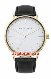 <b>Часы Daisy Dixon</b> DD017BG, английские кварцевые наручные ...