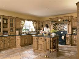 quality solid oak kitchen hampton ivory solid wood kitchens princeton solid oak hampton ivory so